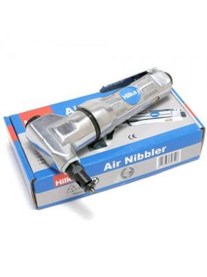Lightweight & Compact Air Nibbler For Plastics, Aluminium & Tin