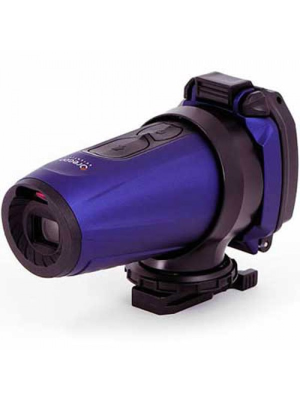 Oregon Scientific ATC5K Action Camera TFT Video Replay