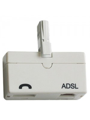 ADSL Micro Filter