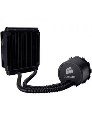 Corsair H50 Hydro Series CPU Cooler