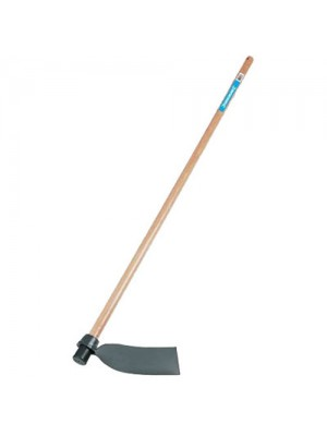 Garden Digging Hoe -1350mm