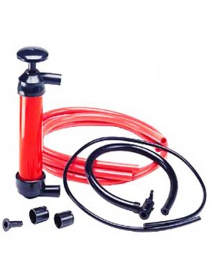 Syphon Liquid Pump for Petrol/ Diesel