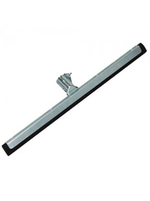 Floor Squeegee 450mm - 17.5 inch