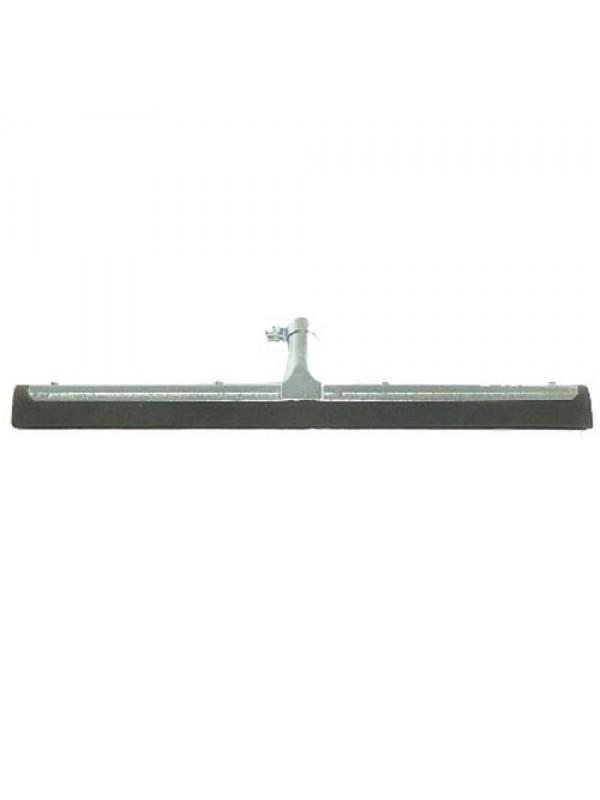 Floor Squeegee 450mm - 17.5 inch