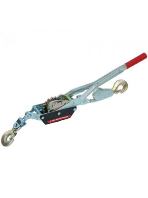 2 Ton Cable Puller Hand Winch