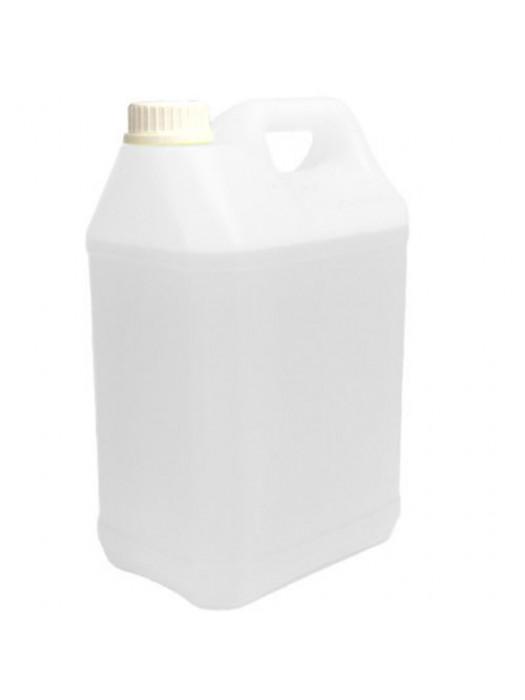 5 Litre Bottle High Quality Haze Machine Liquid Fluid