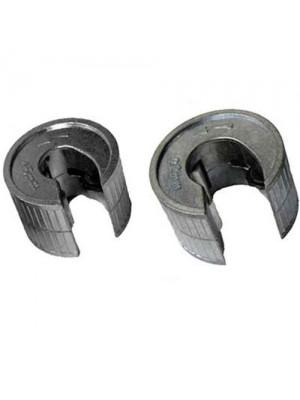 15MM & 22MM Heavy Duty Pipe Slice Cutters