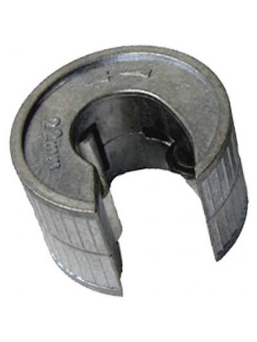 22MM Heavy Duty Pipe Slice Quick Cutter