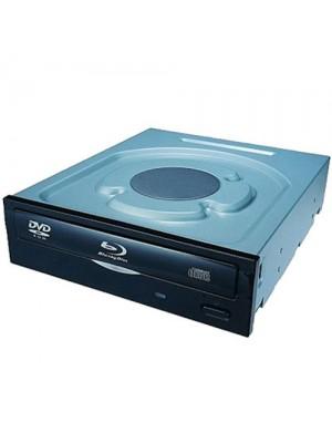 LiteOn iHOS104 4X Blu-Ray SATA Drive