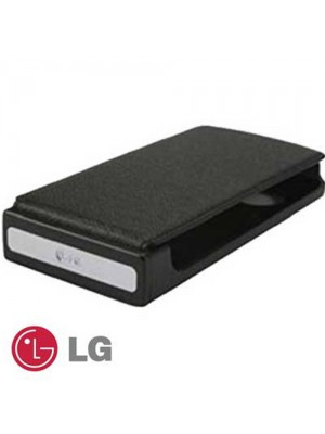Genuine LG Leather Case CCL-250