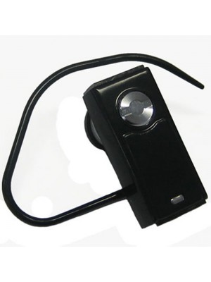 Mini Bluetooth Headset - Up To 200 Hours Battery