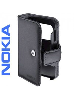 Original Nokia N96 Carrying Case CP-293 for Nokia N96