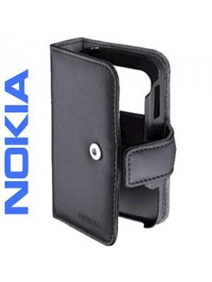 Original Nokia N96 Carrying Case CP-293 for Nokia N96