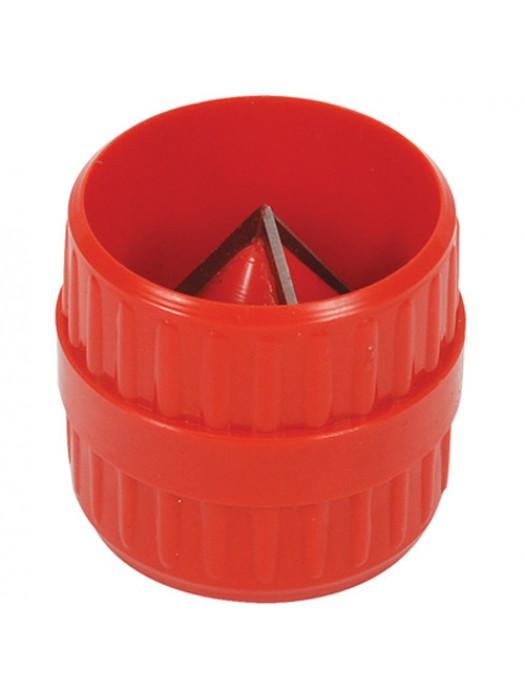 Universal Internal & External Pipe Reamer Deburrer Cleaner