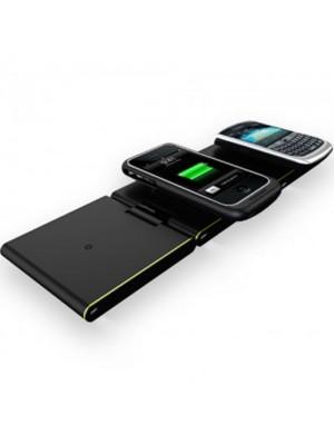 Powermat Portable Charging Docking Mat