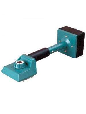 Carpet Installer Knee Kicker - Professional