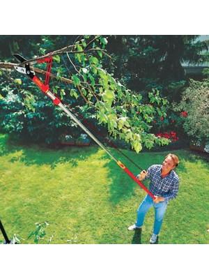 Wolf Garten Multi Change Tree Care Pack - No Ladders!