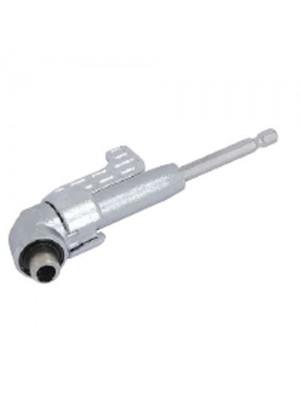1/4Inch Drive Offset Screwdriver Bit Holder 50mm