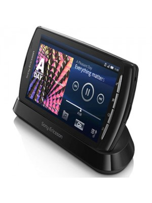 Sony Ericsson DK300 Multimedia Dock Desk Stand For Xperia Play