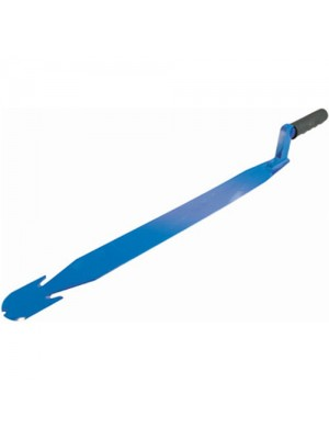 Silverline Roofers Slate Rip Puller Remover - 580mm