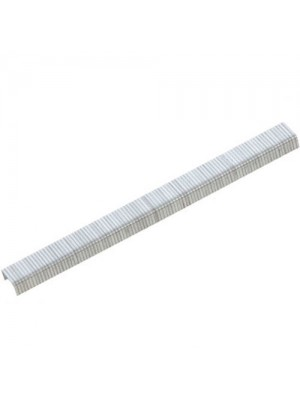 5000 Pack Of Type 140 Staples- 10.5 x 10mm