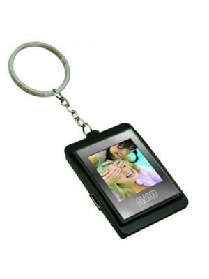 Sweex 1.5 Digital Photo Keyring