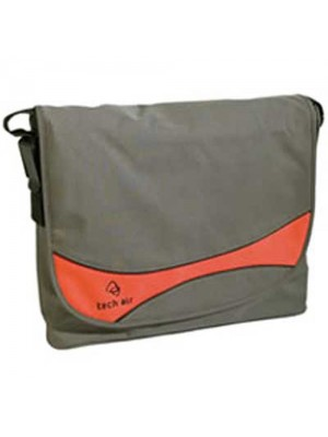 TechAir 3506 15.4 Inch Laptop Carry Case