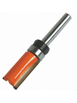 Silverline Template Cutter 1/4 inch- 1/2 x 1 x 1/2 Inch (868626)