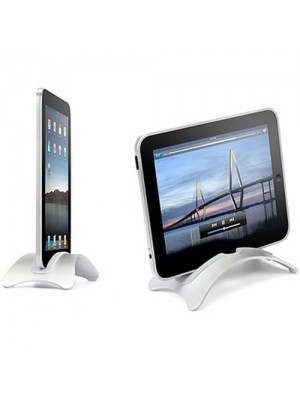 Twelve South BookArc Tablestop Stand for iPad