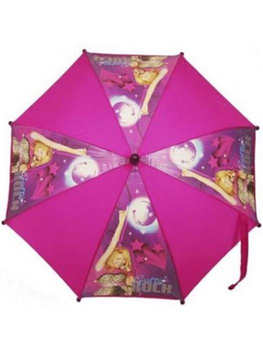 Disney Hannah Montana Umbrella