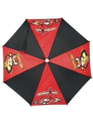 Roary The Racing Car Umbrella