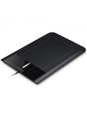 Wacom Bamboo Touch Tablet (CTT-460)