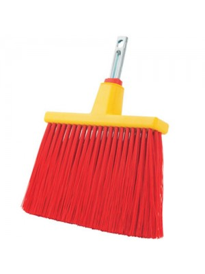 Wolf-Garten Multi-Change Flexi Broom - B25M