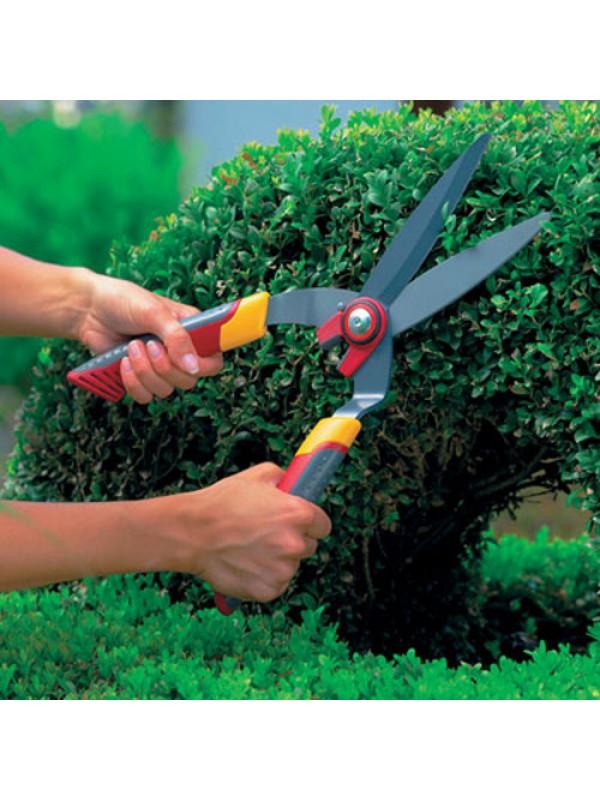 Wolf-Garten Lightweight Box Tree Shear - HSB