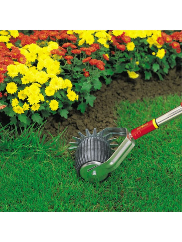 Wolf-Garten Multi-Change Lawn Edge Trimmer - RBM