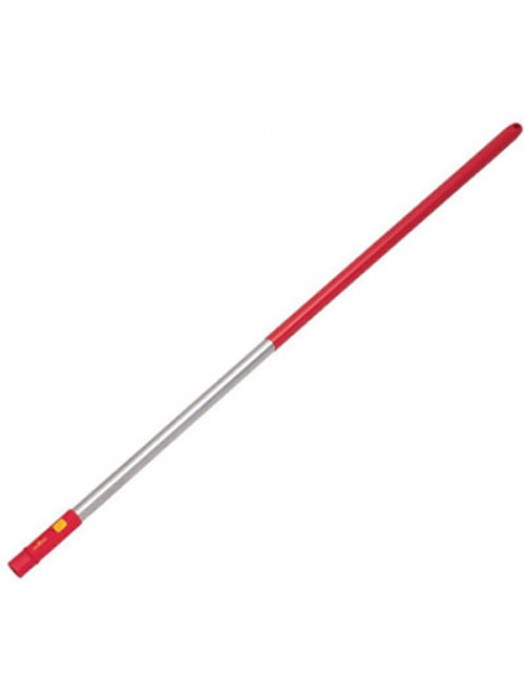 Wolf-Garten Multi-Change Lightweight Aluminium Handle - 120cm