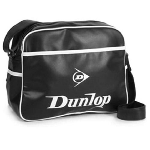 dunlop сумки + фото. dunlop сумки + фотки. dunlop сумки.