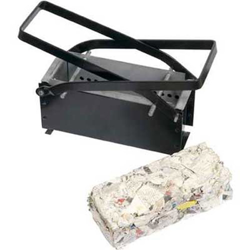paper log maker Find great deals on ebay for paper log maker and paper log briquette maker shop with confidence.