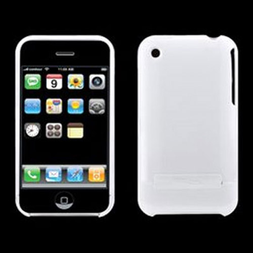 Iphone+3gs+white+case