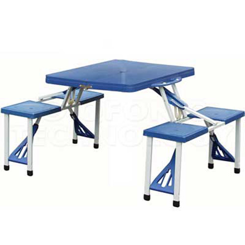 Very Best Folding Camping Table and Chairs 500 x 500 · 48 kB · jpeg