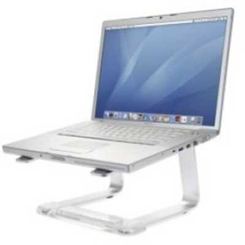 Griffin Elevator - Laptop Stand
