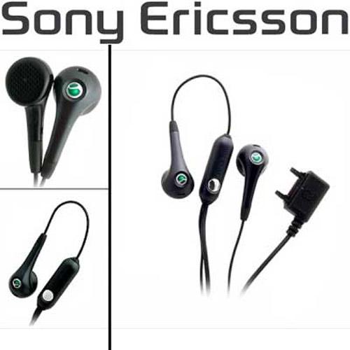Hpm-62 Original Sony Ericsson Satio Aino Zylo U1 K (Sony Ericsson