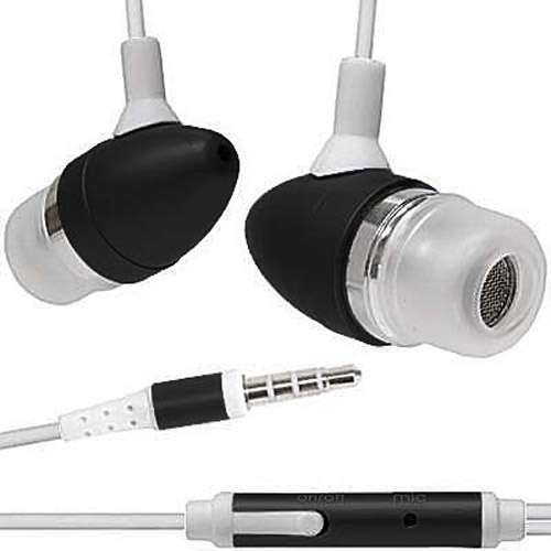 Earbuds with mic xbox - bose bluetooth earbuds with microphone