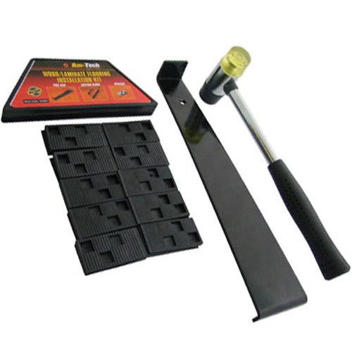 Laminate Flooring Pull Bar Laminate Flooring