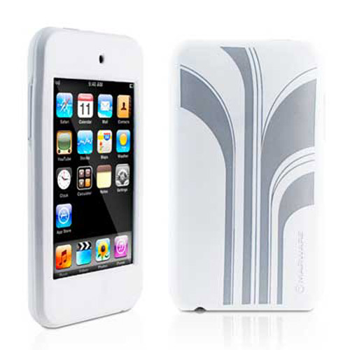 ipod touch 2g back. Buy Now middot; Marware