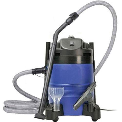 bermuda automatic pondi koi pond vac vacuum 24hr del ebay