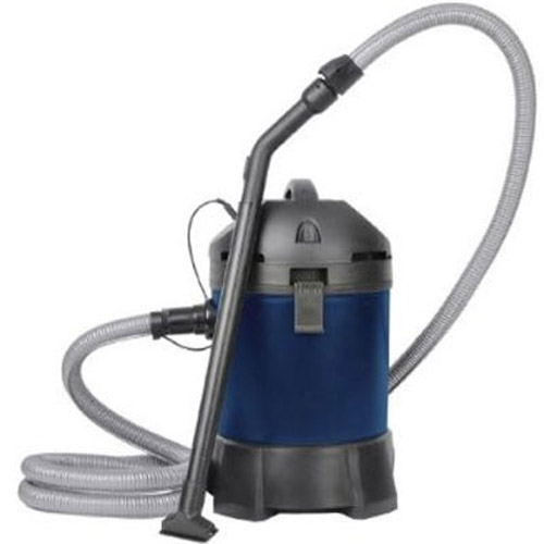 New bermuda pondi automatic koi pond vac vacuum cleaner ebay for Koi pond vacuum