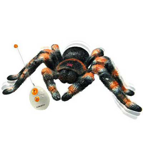 remote controlled aeroplanes with Remote Control Spider on Remote Control Spider besides Cessna Nitro Airplane Orange P 173 in addition Remote Engine Starter Uk additionally Business 33989289 besides Pic1.