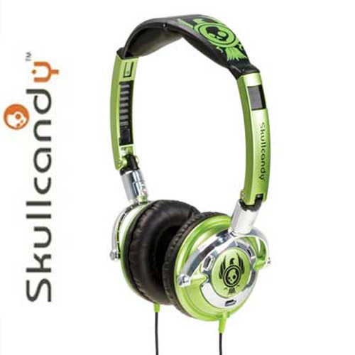 Black and gold earbuds - skullcandy earbuds black and green