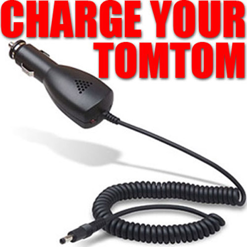 Imelda Shop Tomtom Charger 9uuc Compare Prices Deals